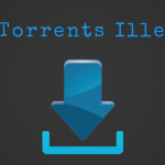 Are Torrents Illegal