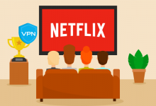 How to watch Netflix