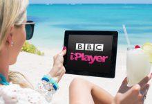 Watching-iPlayer-abroad