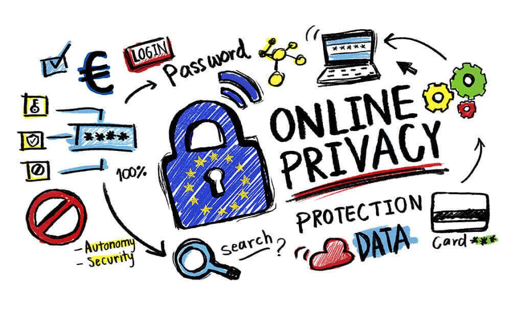 TheVPNShop.com Online Privacy Guide