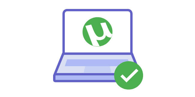 SurfEasy torrenting