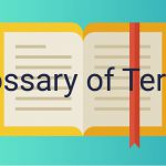 glossary of VPN terms
