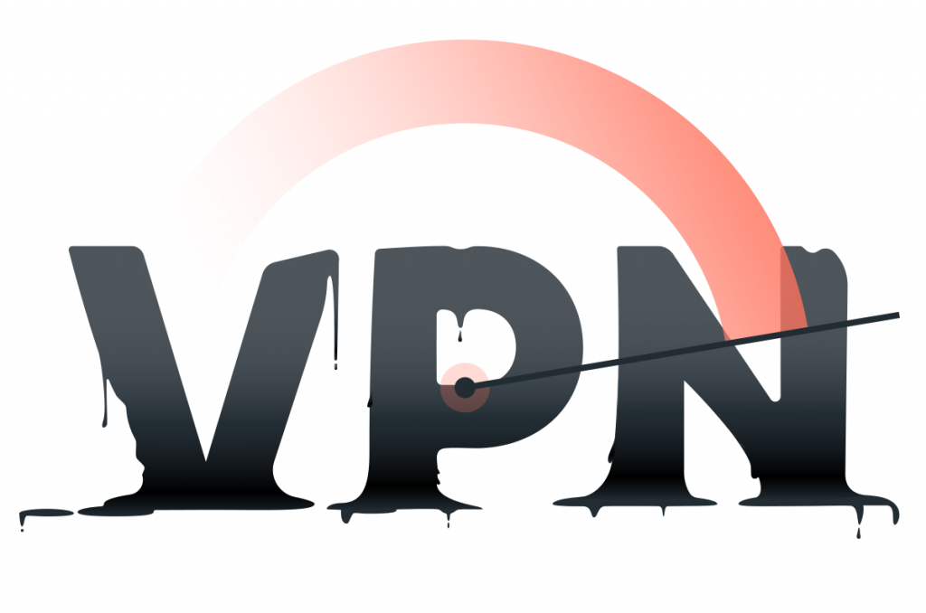 VPN for Business