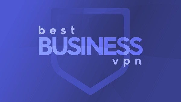 best business vpn
