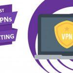 Free Torrenting VPN