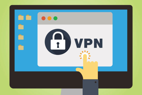 10 Things You Can Do with a VPN