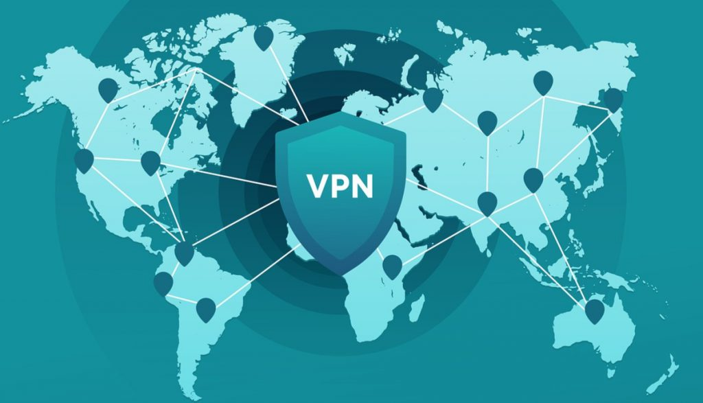 Best-Open-Source-VPN-Free